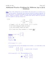 Solutions for Additional Problems (up to Section 2.2).pdf