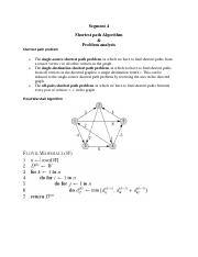 CSE4725-Basic-Graph-Theory-Segment-4-Shortest-path-Algorithm-Problem-analys.pdf
