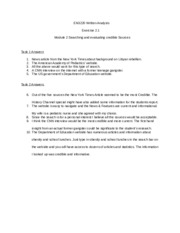 EN3220 Written Analysis (2)
