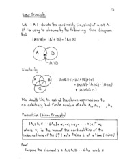 EECS501_chap1_supplement