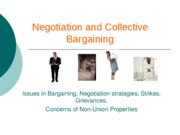 Ch 11 - Negotiation & Collective Bargaining_Web