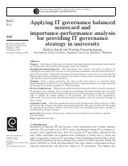 IT Governance BSC.pdf