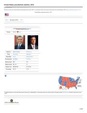 en.wikipedia.org-United States presidential election 2012.pdf