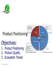 6. Product Positioning.pdf