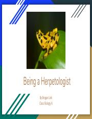 Being a Herpetologist (1).pdf