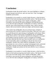Nepal Earthquake Essay In English Pdf