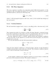 Equations pdf r differential in solving