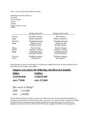F742 – Lesson 3 Zoom Session 09.26.17 Notes.docx