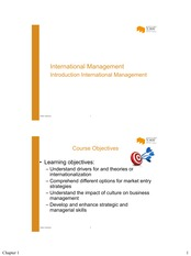 Introduction+International+Management_IS
