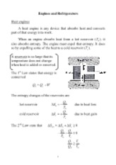 Phys321_Fall07_notes_04