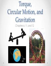 Keyser Torque, Circular Motion, and Gravitation.pdf