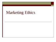 Ethics_350_Notes_Feb_09
