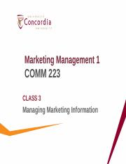 COMM_S3_Managing Marketing Information_Project Overview_S.pptx