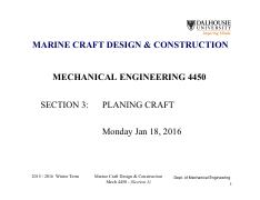 Section 3 - planing craft_1 slide per page.pdf