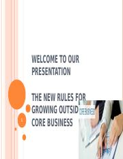 Growing-Outside-Core-Business-2