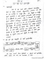 Power Quality Notes Pdf