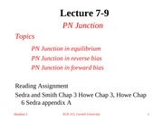 Lecture_7_9