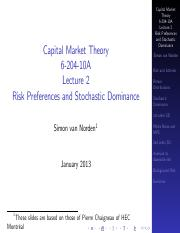 CMT02 - Stochastic dominance.pdf
