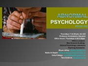 Chapter 12_2013 - Substance Abuse