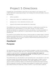Project 5 Directions.docx