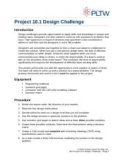 IED_DesignChallenges.docx