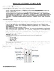 My-AP-Biology-Calculations-Review---2013-2014---Revised-for-web-page (2).docx