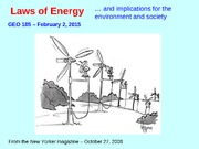 2015_02_02_Laws of Energy(2)