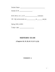 Midterm_Version_A_Answers