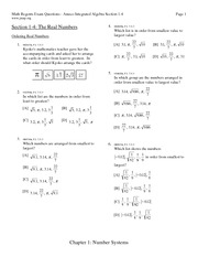 Integrated_Algebra_Chapter_1-4