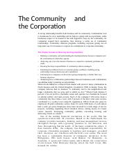 Business and Society 12e_0332.docx