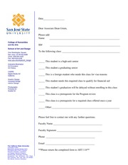 add form A&D letterhead.v2