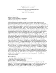 case study analysis paper based on the university of phoenix material case study for student analysi Writing a case study report in engineering to learn from a case study analysis you will be some case studies require you to solve a problem by developing a.