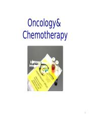 016 HS_Oncology(1).pptx