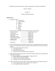 4th_ed_ch15_test_bank_with_answers.docx