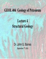 04_structural_geology