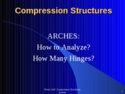 6_Compression structures - arches_09