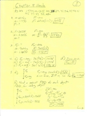 Chap. 4 Hmwk Solutions by Winter