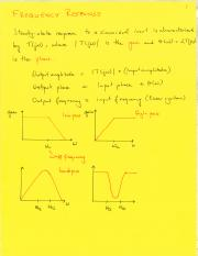 _Chp_12_Lecture_notes_on_frequency_response.pdf