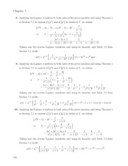 nagle_differential_equations_ISM_Part45
