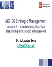 MG106_2017_Lecture1.pdf