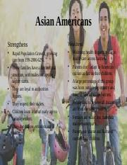 Asian Americans.ppt