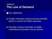 03__Law_of_Demand