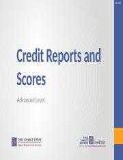 Credit_Reports_and_Scores_PPT_2.6.1.G1 (1)