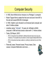 Introduction to Security Powerpoint.pdf
