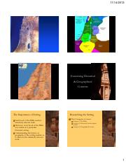 2.5 Historical and Geographical Context.pdf