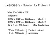 Excercise+2+solution