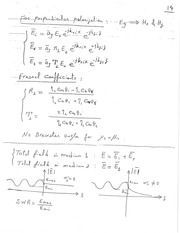 Supp_notes_13_Standing Waves