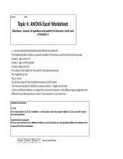 gcu hypothesis testing exel worksheet Find nursinghlt362v study guides, notes, and practice tests  hlt 362v m- 3 hypothesis testing excel worksheet grand canyon statistics nursing.