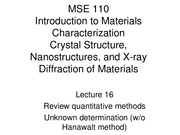 MSE 110 Lecture 16A slides 2015.pdf