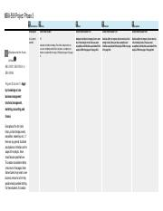 Project Phase 3 Rubric.pdf